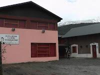 Resultado de imagen para Casa del Bicentenario de El Bolsón.