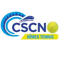Club Sportif Cheminot Nîmois Section Tennis