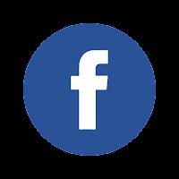 صفحة المحاضرة على الفيسبوك