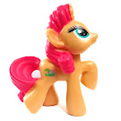 MLP Wave 15A Sunset Rainbow Blind Bag Pony
