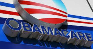 Obamacare Repeal Collapses as Senate GOP Blocks Health Bill