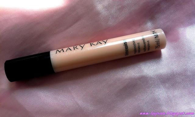 Mary Kay Odżywcze Serum+C TimeWise®
