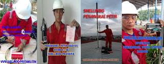 https://www.shellindo-pratama.com/2014/12/sistem-franklin-ro-jasa-pasang_36.html