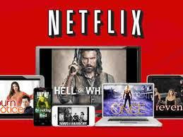 Netflix India romantic films, love film, movie links, blockbustervideo, romantic comedy films etc