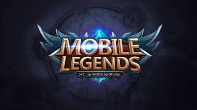 Darimana Sumber Pendapatan Game Mobile Legends?