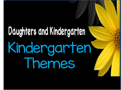 https://www.pinterest.com/sgriffink/kindergarten-themes/