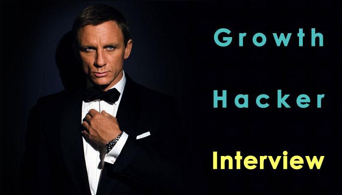 growth hacker là gì