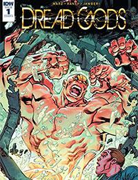 Dread Gods