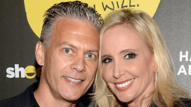 The real reasons Shannon and David Beador are divorcing