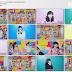 Subtitle MV HKT48 - Chameleon Joshikousei