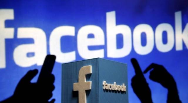 Grupos e páginas de Barão de Cocais no facebook