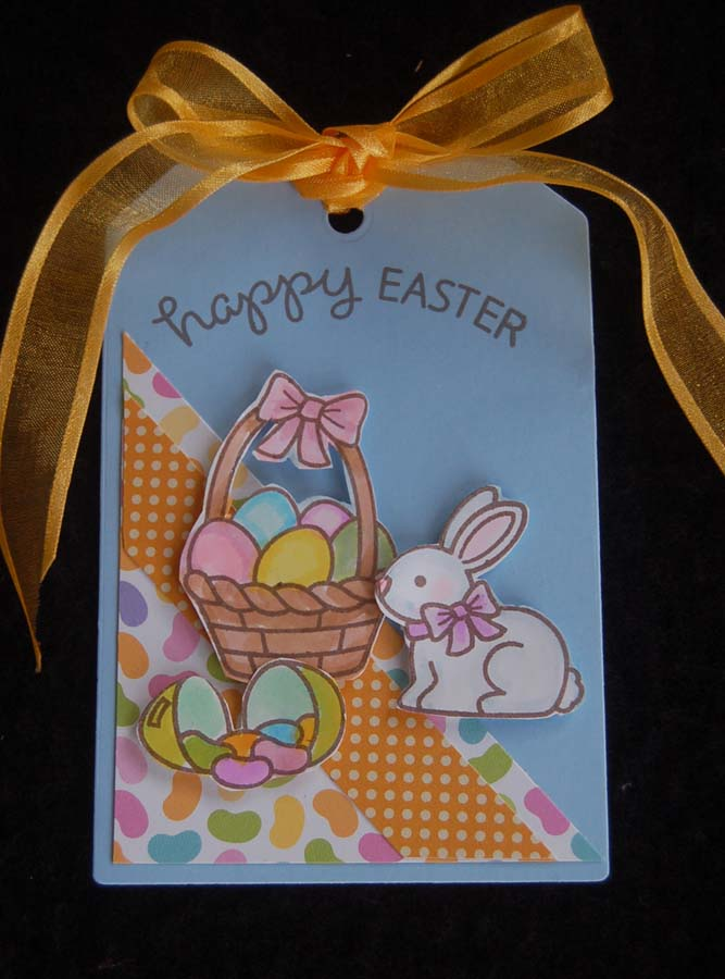 Lynn's Craft Blog: March 2016 Holidays and events <b>Holidays and events.</b> Lynn's Craft Blog: March 2016.</p>