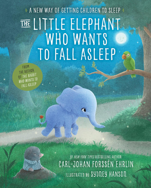 http://www.penguinrandomhouse.com/books/538449/the-little-elephant-who-wants-to-fall-asleep-by-carl-johan-forssen-ehrlin/