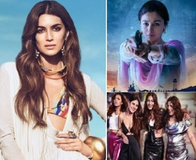 @instamag-feels-good-when-films-on-female-characters-does-well-kriti-sanon