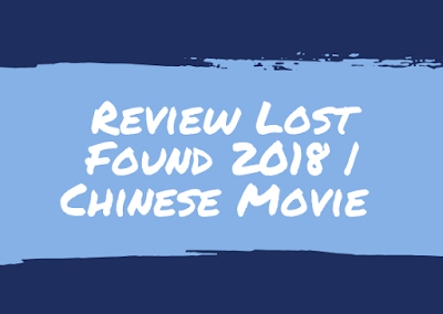 lost found 2018 lost & found 2018 festival lost & found 2018 film lost found 2018 movie lost & found 2018 lineup lost & found (2018) trailer lost found movie 2018 chinese lost & found malta 2018 lost city found 2018 lost and found 2018 dates lost and found 2018 tickets lost&found market 2018 lost and found 2018 results lost ship found 2018 lost treasure found 2018 lost and found 2018 barcelona lost & found ade 2018 lost and found 2018 location lost and found 2018 nz lost and found 2018 gravel lost found 2018 amc lost and found 2018 film lost and found 2018 festival lost property auction 2018 lost and found animation 2018 lost and found 2018 lost and found 2018 lineup lost and found 2018 movie lost and found 2018 trailer lost and found 2018 bor lost & found barcelona 2018 lost and found 2018 beach party lost & found market barcelona 2018 lost and found festival bor 2018 buzzr lost and found 2018 bonnaroo lost and found 2018 boomtown lost and found 2018 boom lost and found 2018 lost and found q base 2018 lost & found bcn 2018