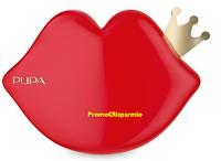 Logo Cofanetto Pupa Il Bacio a soli euro 1,30 ? scoprite come fare