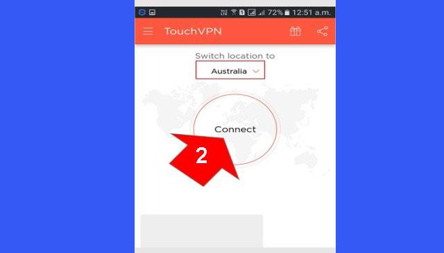 VPN क्या है और कैसे काम करता है