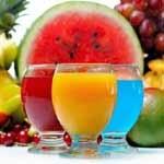 As frutas e seus benefícios