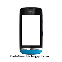 This is upgrade Flash File. you know we are always share with you upgrade firmware free. download this latest version firmware and flash you Nokia phone solve your problem. if your phone is dead, phone is auto restart, hang slowly working any option is not working you need flash you device try this latest flash file i hope your device problem is solve. thank you. Download link RM : 714 Module : 311 Brand : Nokia