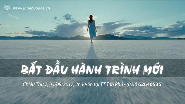 KHOA-HOC-BAT-DAU-HANH-TRINH-MOI