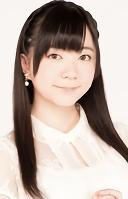 Itou Ayasa