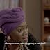 Imbewu The Seed Latest Episode Monday, 19 November 2018