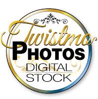 Twistmo Digital Stock Photos