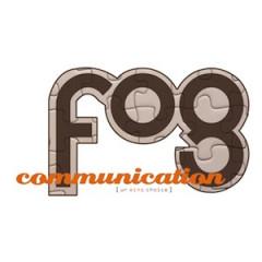 Lowongan Kerja Kurir (Jakarta Barat) di FOG Communication