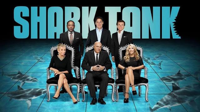 Shark Tank: 15 Rahasia Gelap dari Para Investor (Best Reality Show)