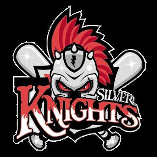 Logo DLS 17 knights
