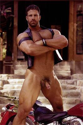 men clothed to naked pete kuzak