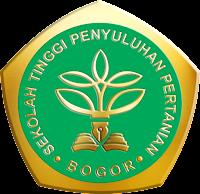 logo stpp bogor