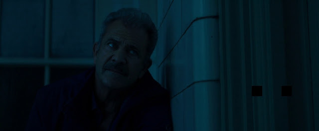 Dragged Across Concrete imagenes