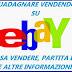 Vendere su eBay per Guadagnare (Prodotti Più Venduti & Strategie di Vendita)