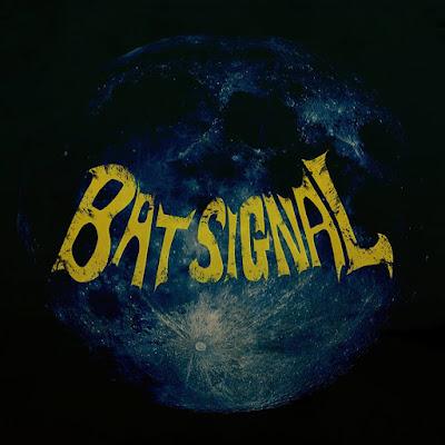 Bat%2BSignal%2B2014.jpg