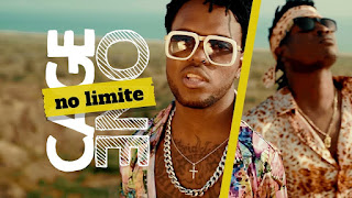 download mp3,so-9dades,music download,videos,baixar,music,afro house,afro 2015,kizomba,zouk,rap,dino-musik,so 9dades de rap,angola,2015,music box,download free
