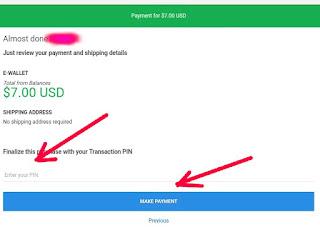1507200883114 Cara Mudah Deposit/Invest uang ke Akun PTC