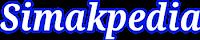 Simakpedia