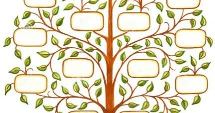 rosangela romanini sígoli vida consciente Árvore genealógica