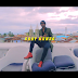 VIDEO | Eddy Kenzo - Shauri Yako | Watch & Download Now