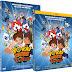 [CONCOURS] : Gagnez votre DVD/Blu-ray du film Yo-Kai Watch !