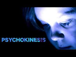 psychokinesis-www.healthnote25.com