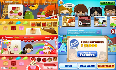 Game Memasak Untuk Android Offline Terbaik