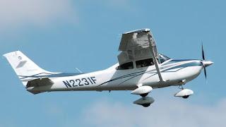 Kondisi Korban Pesawat Tabrak Honai di Yahukimo Membaik