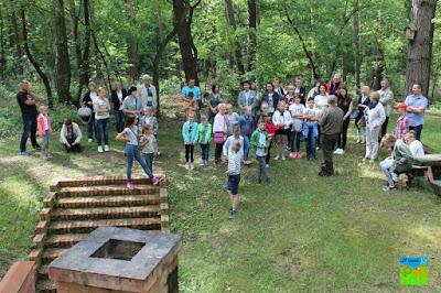 http://blog.popielarski.eu/2016/06/rozdanie-nagrod-ligii-ochrony-przyrody.html#more
