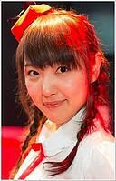 Nagaku Yuki