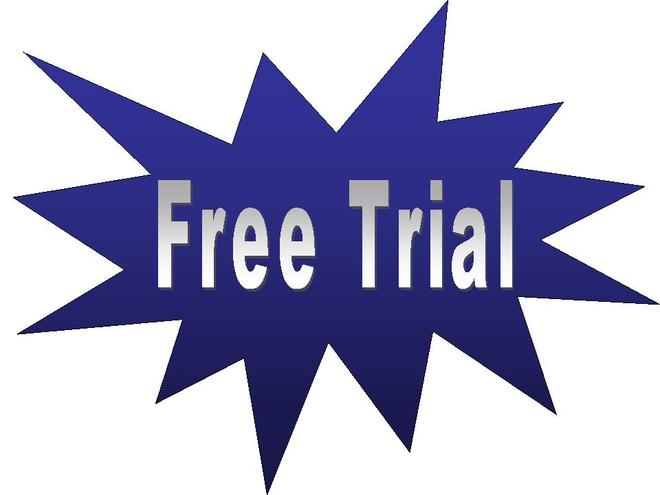 Mcx Natural Gas Free Tips For Today