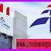 Lowongan Kerja BUMN - PT Tugu Pratama Indonesia (TPI)