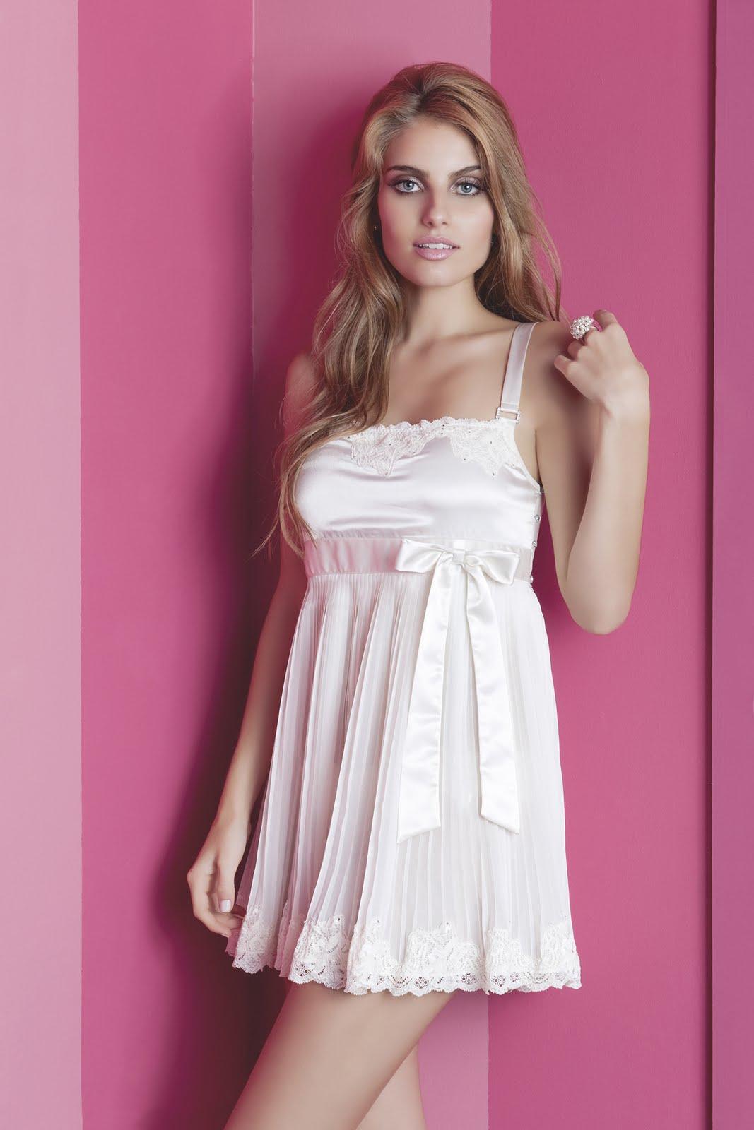 7c44a01b1 Camisola Belles Romance Feline - Marca  Belles