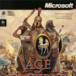 Download Age Of Empires 1 & 2 Full Version
